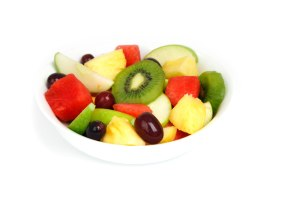 fresh-fruit-salad-11284477825iWun