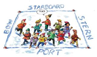 starboard_port_1_large_320wide